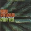 Cover of the album Guitar Spectacular