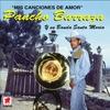 Cover of the album Mis Canciones de Amor