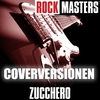 Couverture de l'album Rock Masters: Zucchero - Coverversionen