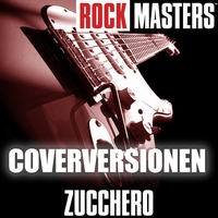 Cover of the track Rock Masters: Zucchero - Coverversionen