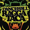 Cover of the album Dancehall Ragga Taca