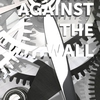 Cover of the album Against the Wall - Single