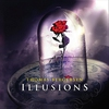 Cover of the album Illusions