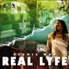 Couverture de l'album Real Lyfe