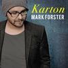 Cover of the album Karton - Single