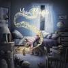 Couverture de l'album Somnipedie
