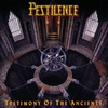 Cover of the album Testimony of the Ancients
