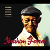 Couverture de l'album Buena Vista Social Club presents Ibrahim Ferrer