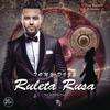 Cover of the album Ruleta Rusa - Single