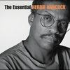Couverture de l'album The Essential Herbie Hancock