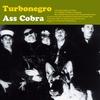 Cover of the album Ass Cobra
