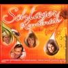 Couverture de l'album Schlagerromantik