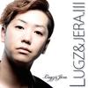 Couverture de l'album LUGZ&JERA.Ⅲ - EP