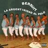 Couverture de l'album La argentinidad al palo