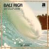 Cover of the album Bali High (Original Motion Picture Soundtrack)