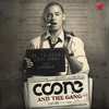 Cover of the album Coone & the Gang: Escape On Nye
