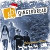 Couverture de l'album Christmas Time