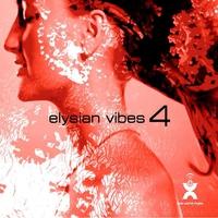Couverture du titre Elysian Vibes, Vol. 4