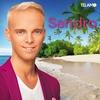 Cover of the album Verliebt