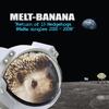 Cover of the album Return of 13 Hedgehogs (Mxbx Singles 2000-2009)