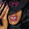 Cover of the album Gap Band I