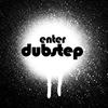 Cover of the album Enter Dubstep, Vol. 4 - Single