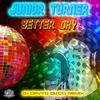 Couverture de l'album Better Day (DJ Davy D Disco Remix) - Single