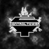 Couverture de l'album Rottenrow - EP