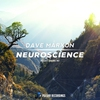 Cover of the track Neuroscience