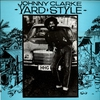 Cover of the album Yard Style