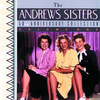 Cover of the track 50th Anniversary Collection