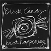 Cover of the album Black Candy
