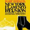 Couverture de l'album New York Flamenco Reunion (feat. Javier Colina, Perico Sambeat, Guillermo McGill & George Colligan)