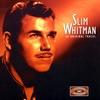 Cover of the album EMI Country Masters: Slim Whitman - 50 Original Tracks
