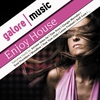 Cover of the album Enjoy House ! Vol. 1