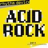 Cover of the album Acid Rock