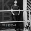 Cover of the album Kris Barras Band