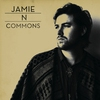 Cover of the album Jamie N Commons (EP)