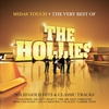 Couverture de l'album Midas Touch - The Very Best of the Hollies (Remastered)