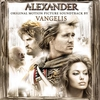 Couverture de l'album Alexander: Original Motion Picture Soundtrack