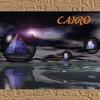 Cover of the album Cairo