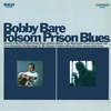 Cover of the album Folsom Prison Blues