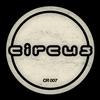 Couverture de l'album Ginger Pubes / Blurgh! - Single