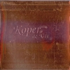 Couverture de l'album Koper