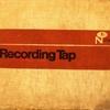Couverture de l'album Don't Stop: Recording Tap