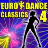 Cover of the album Euro Dance Classics Vol. 4