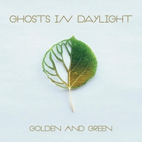 Cover of the track Golden and Green - Single