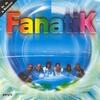Cover of the album Fanatik (Ile de La Réunion) - EP