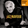 Cover of the album Jazznavour