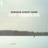 Cover of the album The Crossing
